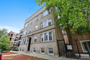 2737-39 N. Mildred Ave. 1-4 Beds Apartment for Rent Photo Gallery 1