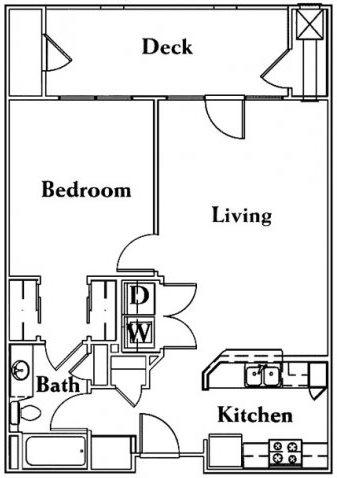 Abbey Floor Plan 1