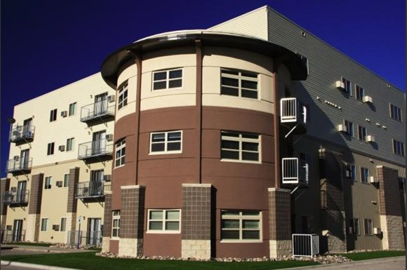 Bedroom Apartments Grand Forks Nd