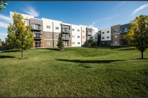 Mcenroe place ii apartments 3850 garden view drive grand - One bedroom apartments grand forks ...