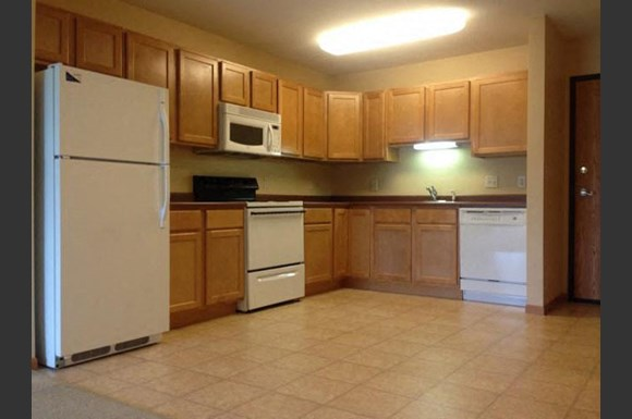 Cheap Apartments In Grand Forks Nd