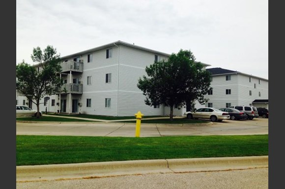 Studio Apartments For Rent In Grand Forks Nd