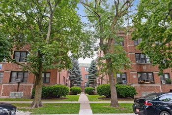 4853-59 N. Wolcott Ave. Studio-2 Beds Apartment for Rent Photo Gallery 1