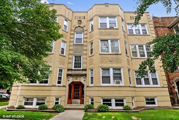 5000-04 N. Wolcott Ave. Studio-1 Bed Apartment for Rent Photo Gallery 1
