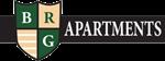 New Albany Property Logo 42