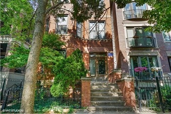 924 N. Winchester Ave. 1-3 Beds Apartment for Rent Photo Gallery 1