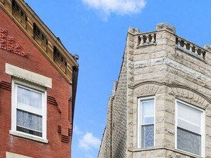 1406 W. Superior St. 2-4 Beds Apartment for Rent Photo Gallery 1