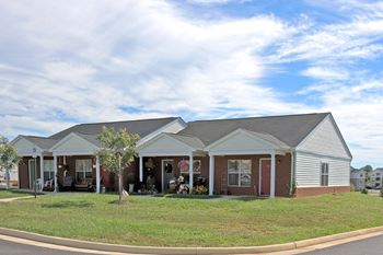 1050 Claire Taylor Ct 1 Bed Apartment for Rent Photo Gallery 1