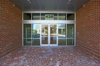 438 Main Street 1-2 Beds Apartment for Rent Photo Gallery 1