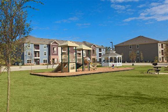Luxury Apartments For Rent In Baton Rouge La