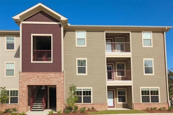 Baton Rouge Apartments Cheap