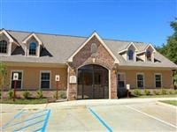 Woodcrest Apartments Community Thumbnail 1