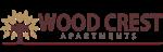 Baton Rouge Property Logo 0