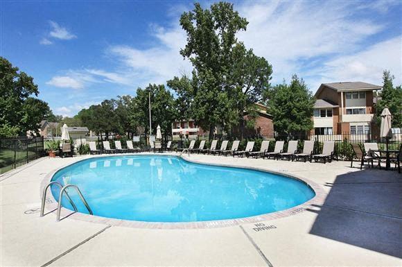 Cheap Apartments For Rent In Baton Rouge La