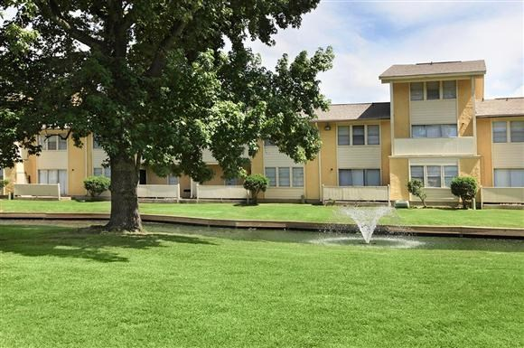 Apartments And Homes For Rent In York Pa