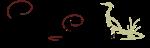 Shenandoah Property Logo 0