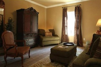30914 LA Hwy 16 2-3 Beds Apartment for Rent Photo Gallery 1