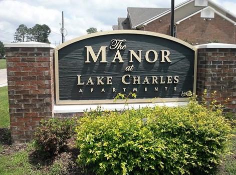 The Manor at Lake Charles Community Thumbnail 1