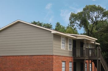 12134 Doverwood Drive. 2-3 Beds Apartment for Rent Photo Gallery 1