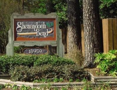 Shenandoah Bend Community Thumbnail 1