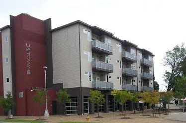 Uptown Lofts Community Thumbnail 1