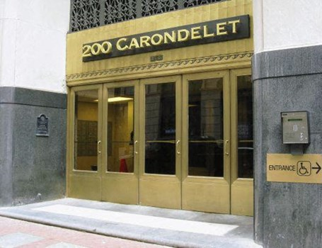 200 Carondelet Community Thumbnail 1