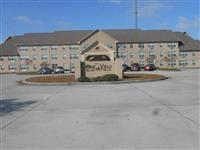 Oak Villa Apartments Community Thumbnail 1