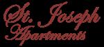 St. Joseph Apartments II Property Logo 1