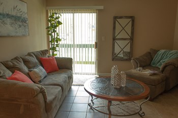 7001 Bundy Road 1-2 Beds Apartment for Rent Photo Gallery 1