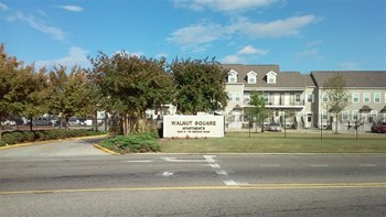 8501 I-10 North Service Road 1-4 Beds Apartment for Rent Photo Gallery 1