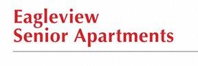Exton Property Logo 1
