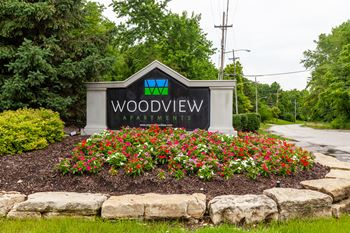3124 Woodview Ridge Drive 1-2 Beds Apartment for Rent Photo Gallery 1