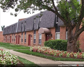 5301 Neshaminy Blvd. 2 Beds Apartment for Rent Photo Gallery 1