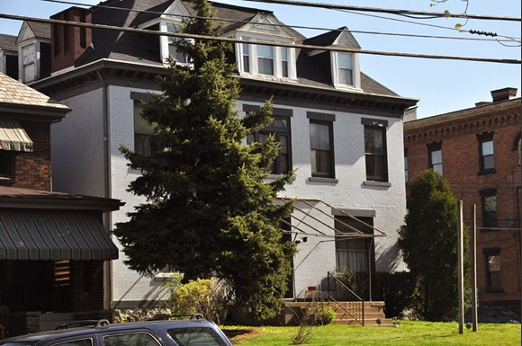 Upper St Clair Apartments For Rent