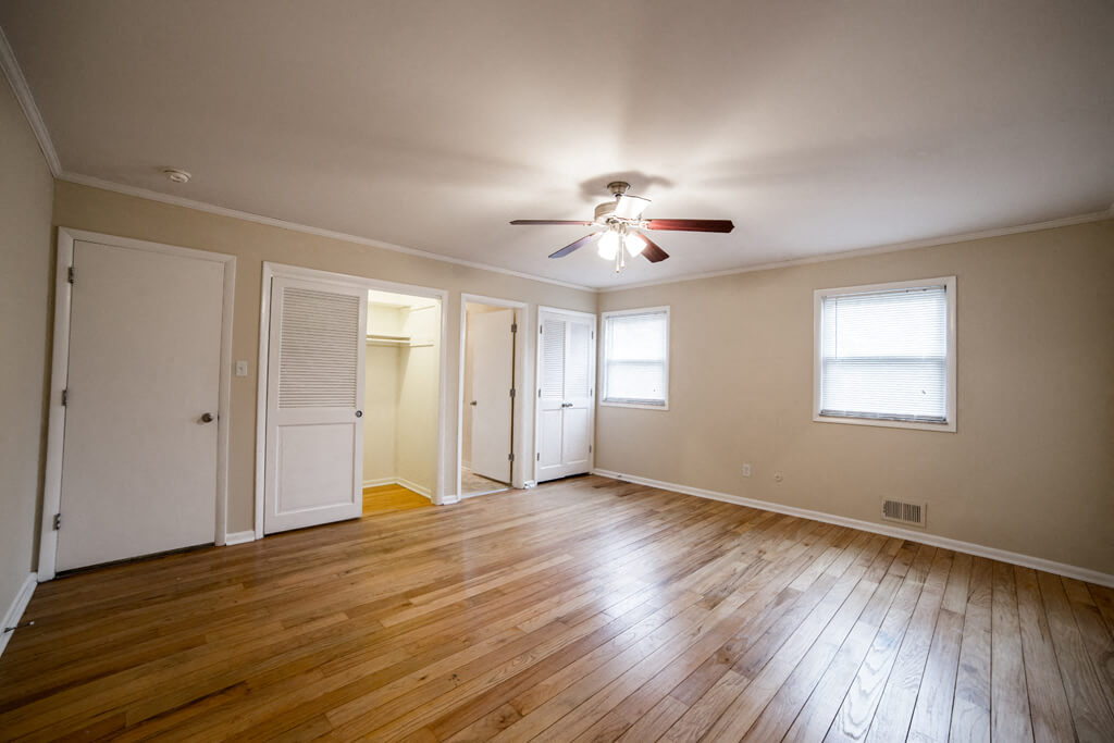 Independent Living House, at Buckingham Monon Living, Indianapolis, 46220