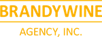 Pittsburgh Property Logo 23