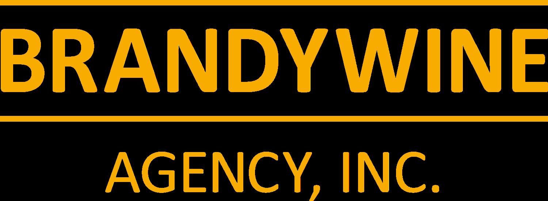 White Oak Property Logo 43