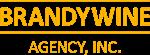 White Oak Property Logo 24