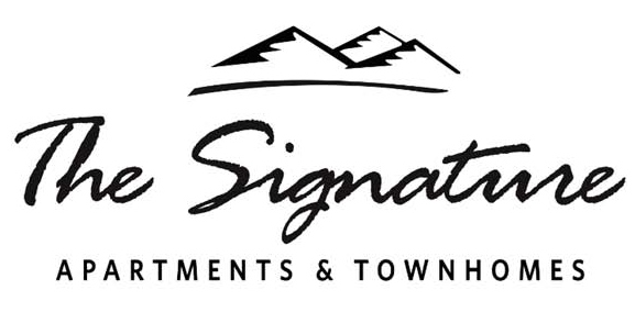 The Signature Collection Property Logo 9