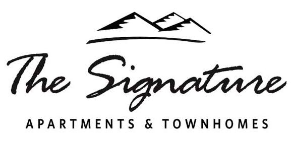 Silverdale Property Logo 9