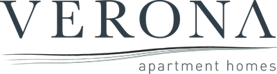 Verona Apartment Homes Logo