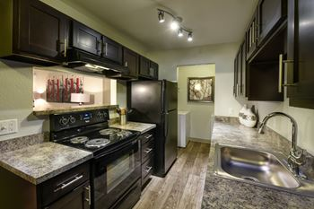 2961 West Centennial Drive 1-2 Beds Apartment for Rent Photo Gallery 1