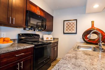 1420 West 116th Avenue 1-2 Beds Apartment for Rent Photo Gallery 1