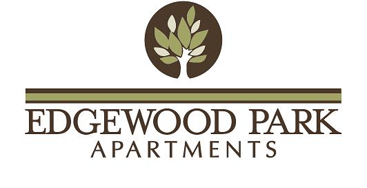 Edgewood Park Apartments