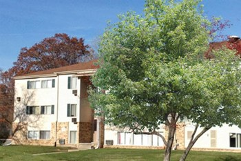 370 W Hopkins Ave. 1-2 Beds Apartment for Rent Photo Gallery 1