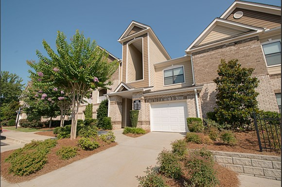 Cheap Apartments In Gwinnett County