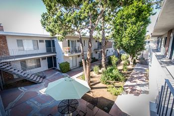 Rent Cheap Apartments in Los Angeles, CA: from $1100 ...