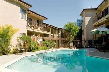 3650 Regal Place 1-2 Beds Apartment for Rent Photo Gallery 1