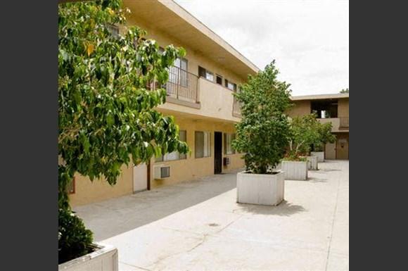Apartments For Rent Glendale Ca Pet Friendly