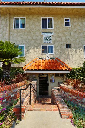 Rent Cheap Apartments In Wilmington Ca Rentcafé